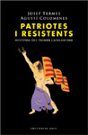 PATRIOTES I RESISTENTS