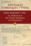 JOAN MARGARIT I PAU