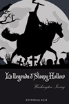 La llegenda d'Sleepy Hollow